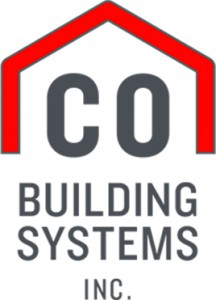 Co Building Systems, Inc