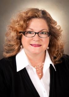 Wanda Gaines 06202013 Headshot