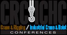 CRC_ICHC Trade Show