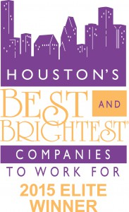 Houston Best & Brightest