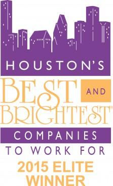 Houston Best & Brightest
